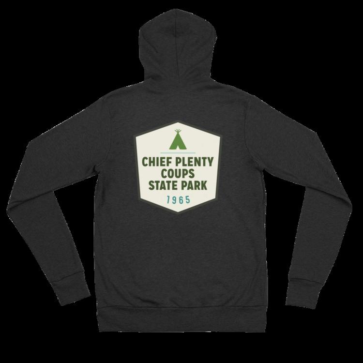 chief plenty coups hoodie.png