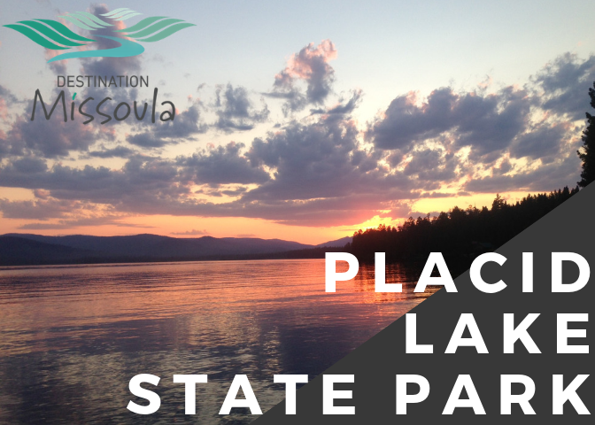 Placid Lake.png
