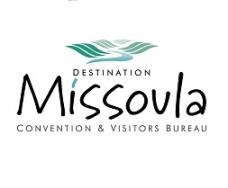 Destination Missoula.jpg
