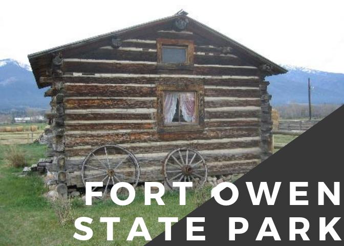 Fort Owen State Park.png