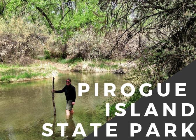 Pirogue Island.png
