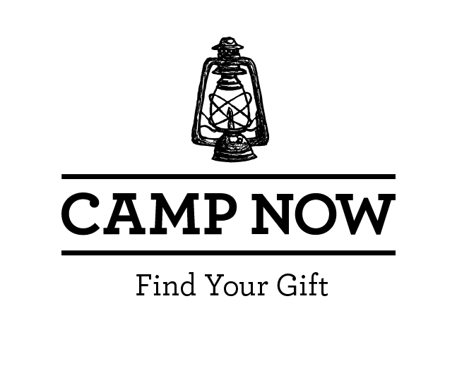 Camp Now
