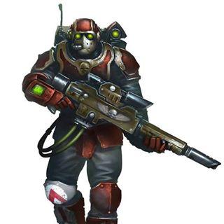 Cyber Warrior of the 173rd Lambda Elites.jpg
