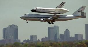 Shuttle over fort worth.jpg