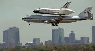Shuttle over fort worth.jpg