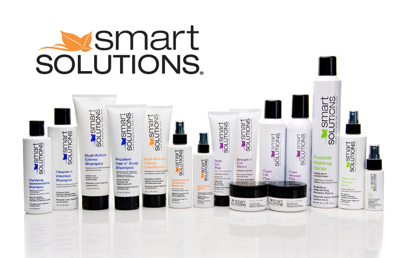 smart solutions total.jpg