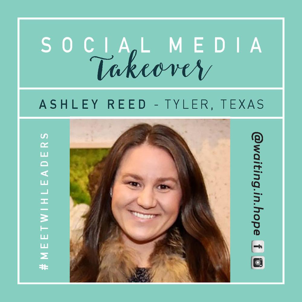 SocialMedia_takeover_AshleyReed.jpg