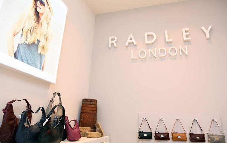 radley-banner-3.jpg