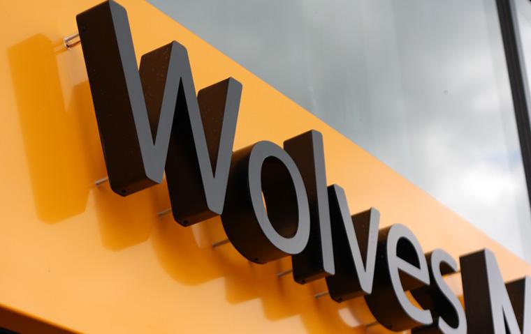 wolves-fc-banner-1.jpg
