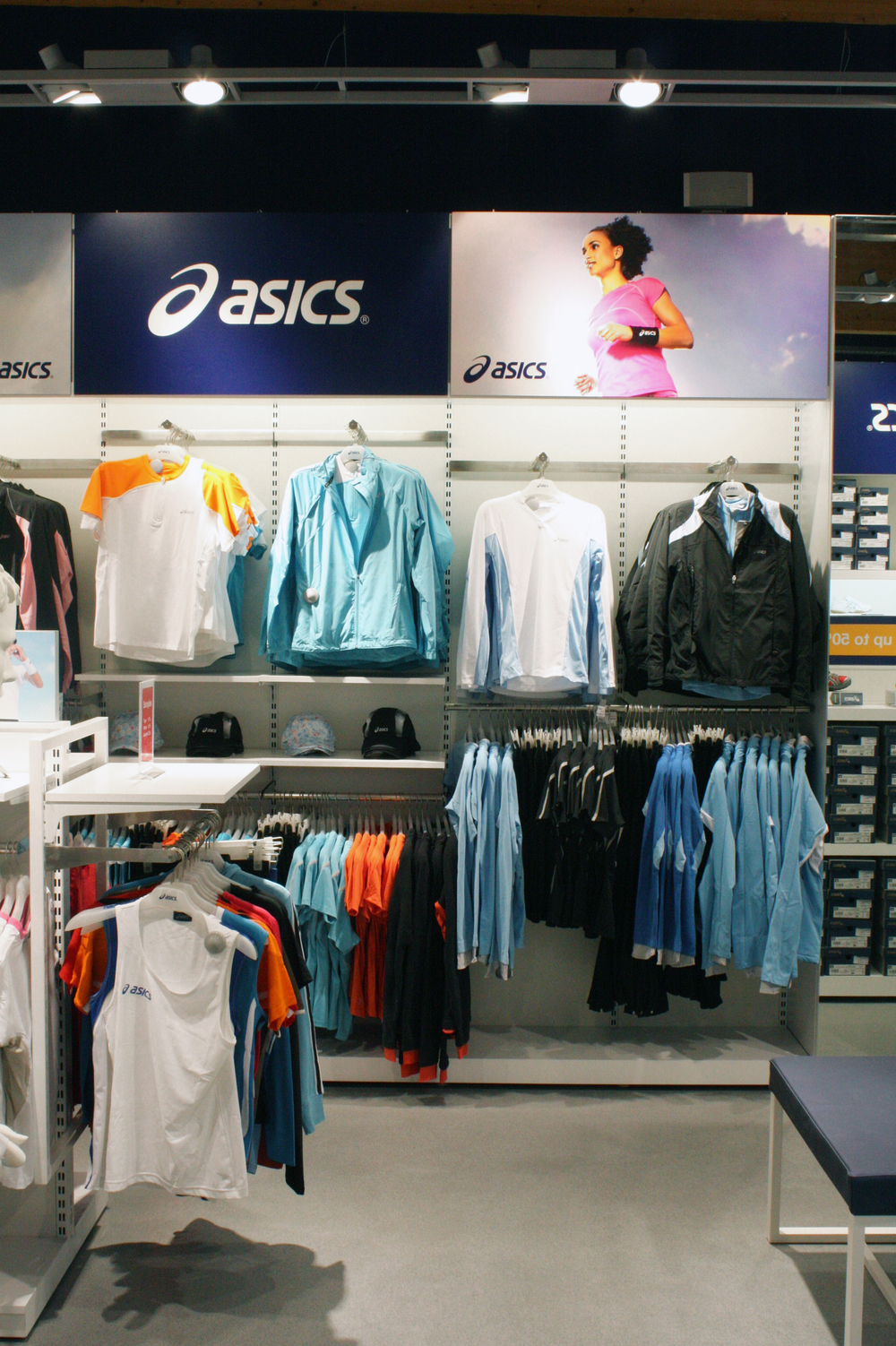 asics factory outlet lxij  asics factory outlet