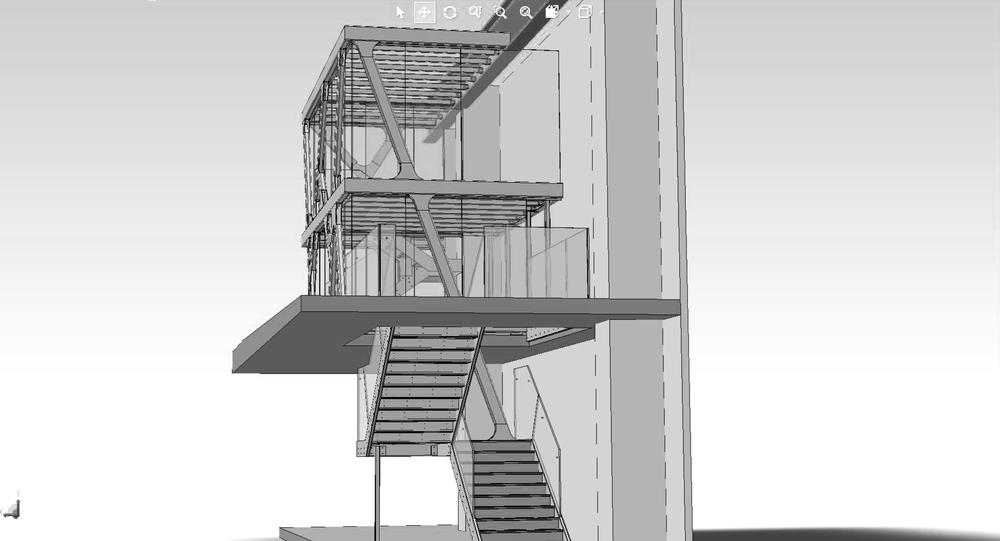 Asics - Oxford Street Foot ID tower 3D Views-4.jpg