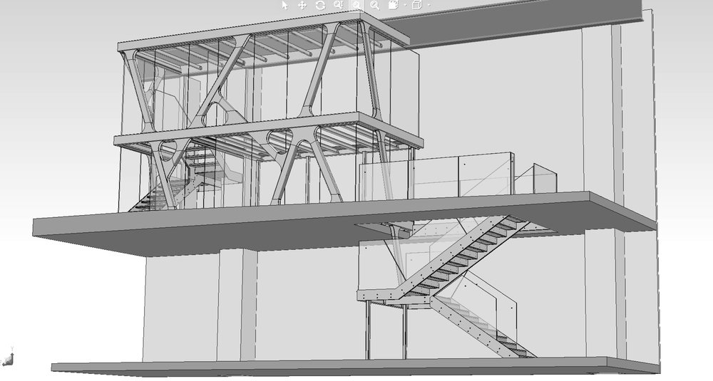 Asics - Oxford Street Foot ID tower 3D Views-3.jpg