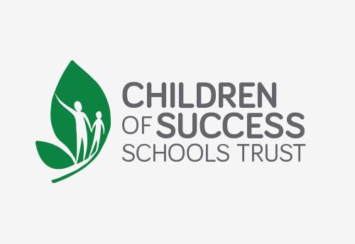 children_of_success_logo.jpg
