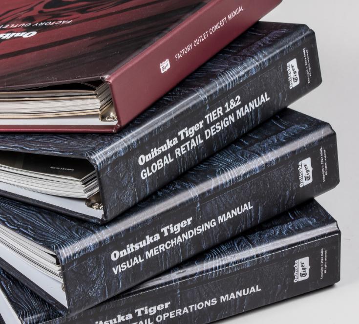 ot_manuals.jpg