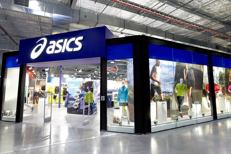 ascis outlet plxn  asics factory outlet