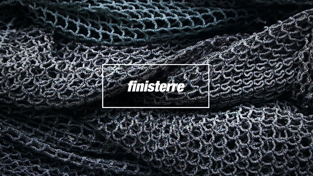 Finisterre sustainability