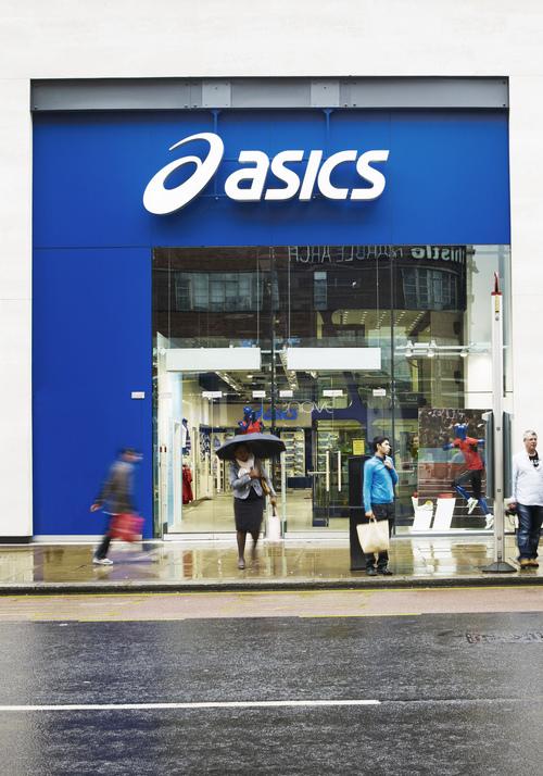 AsicsStore+160348.jpg