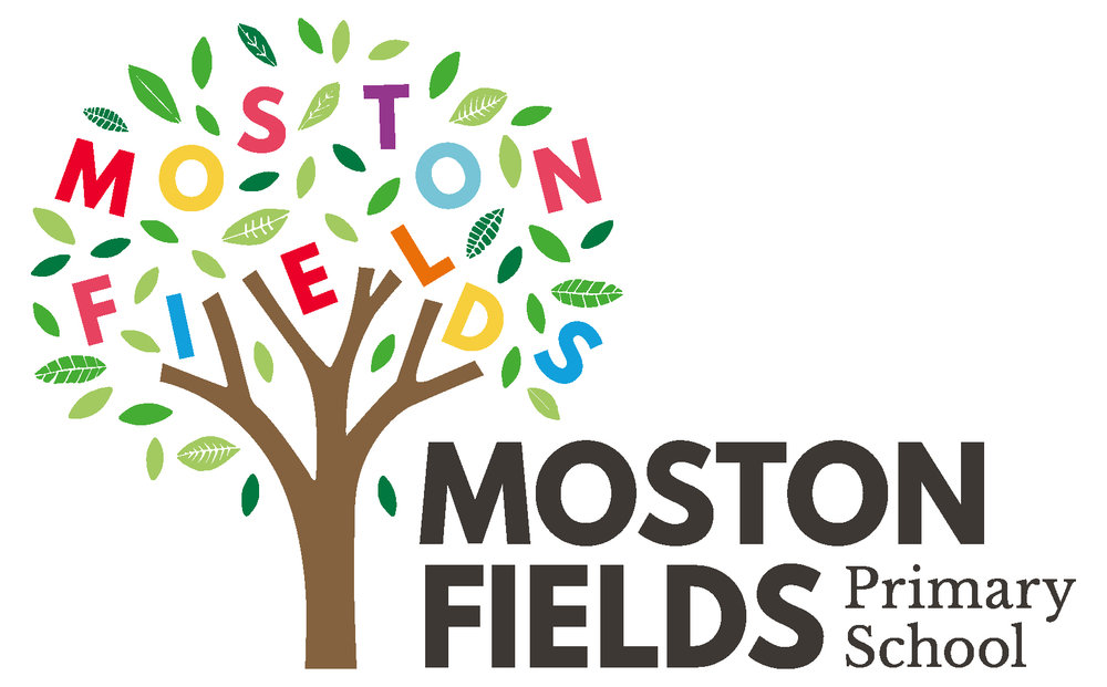 MOSTON FIELDS_LOGO.jpg