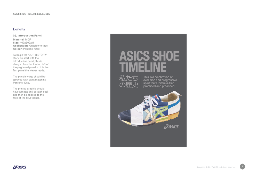 ASICS SHOE TIMELINE_GUIDELINES_Page_05.png