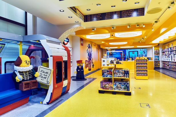 MAY-17-New-Lego-store.jpg