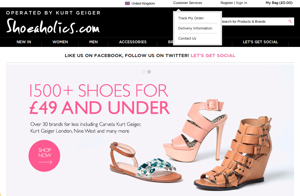 shoeaholics_homepage.png