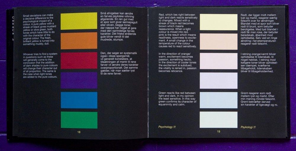 1997-Notes-On-Colour-002-1280x655.jpg