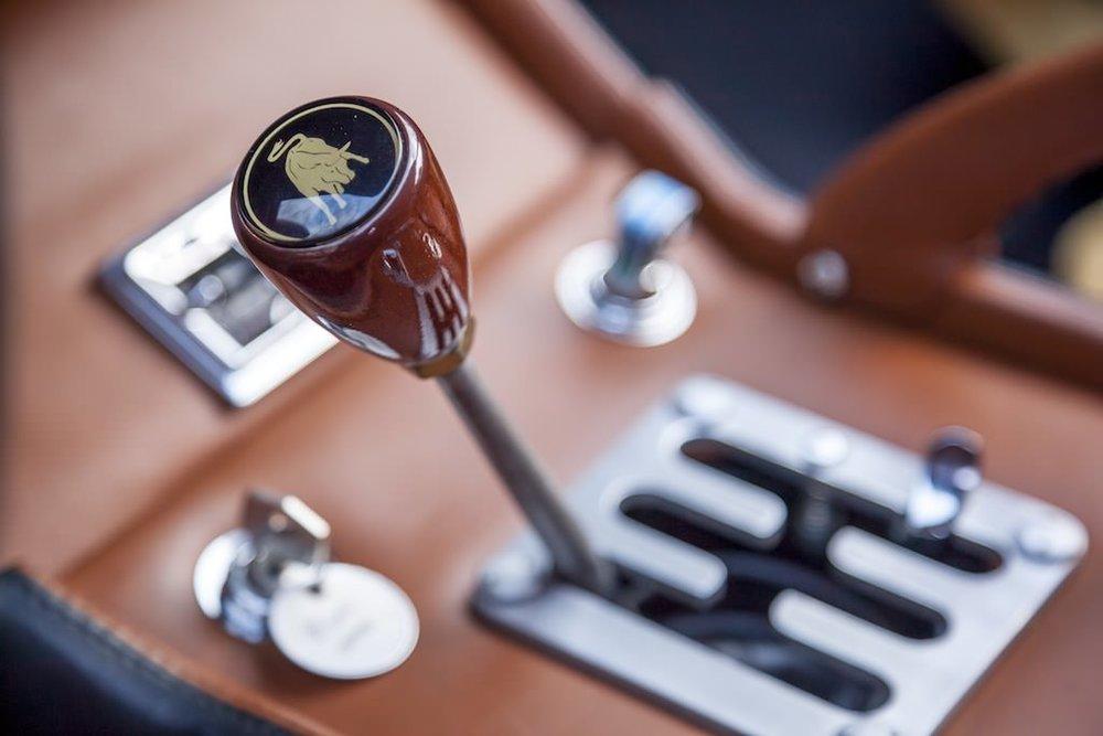 Lamborghini-Miura-7.jpg