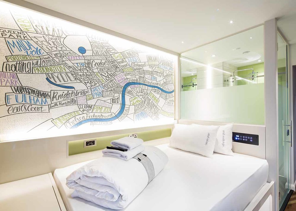 hub-hotel-room-london-wall-artwork.jpg