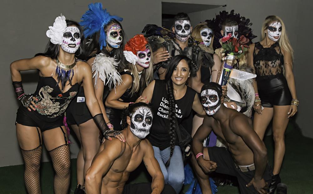voodoo group.jpg