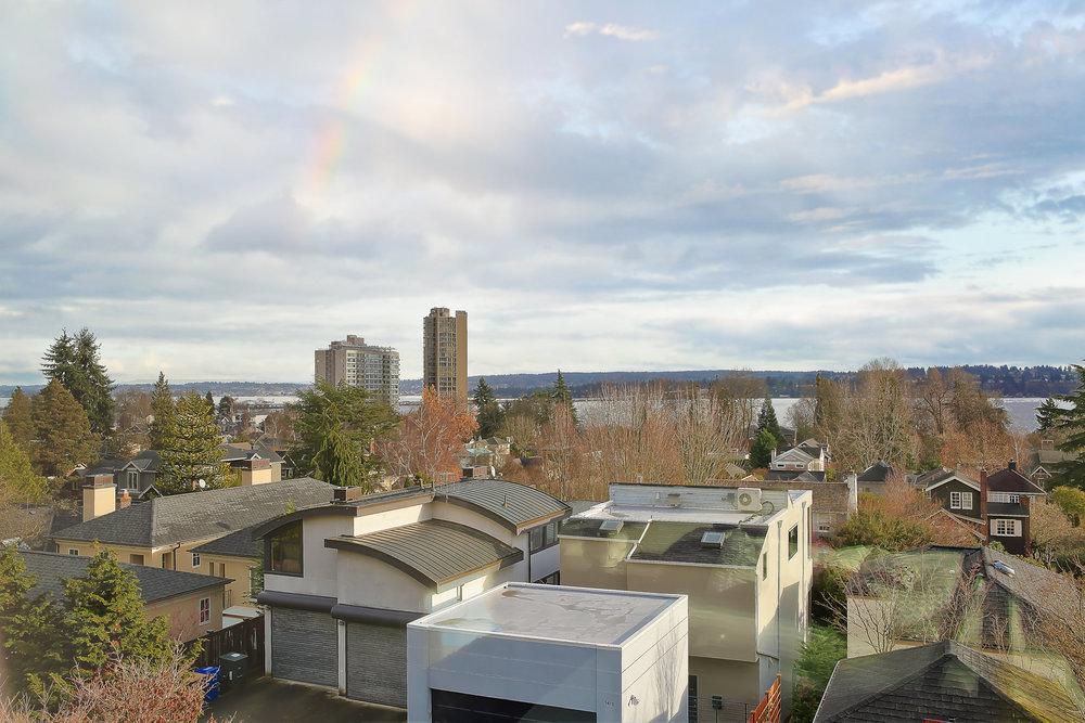 1414 39th Ave E, Seattle {Scott Carson} 12.30.15- EDITED-0020.jpg