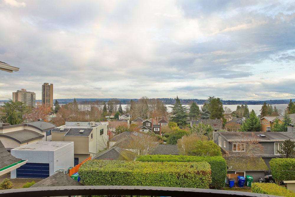 1414 39th Ave E, Seattle {Scott Carson} 12.30.15- EDITED-0032.jpg