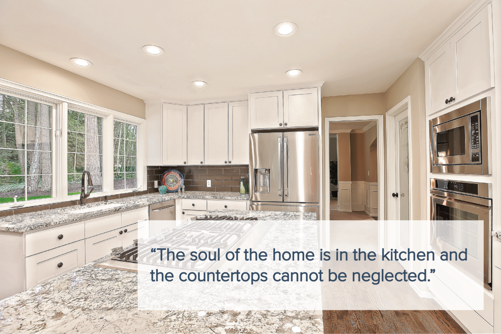 Countertops Quote.png