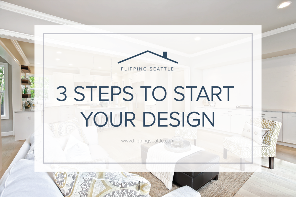 3 Steps to start design cover.png