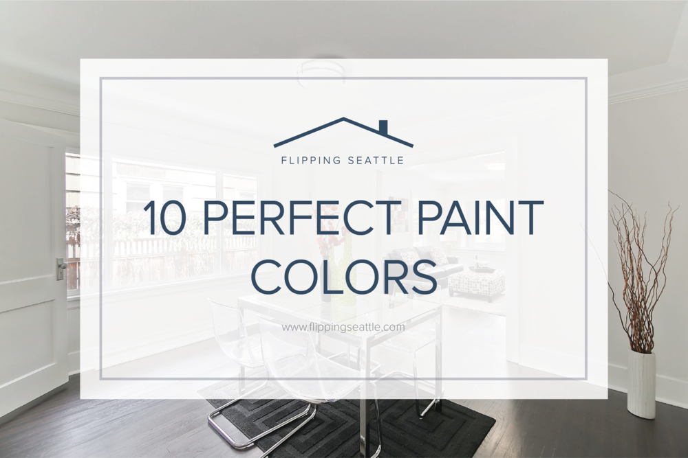 10 perfect paint colors cover.png
