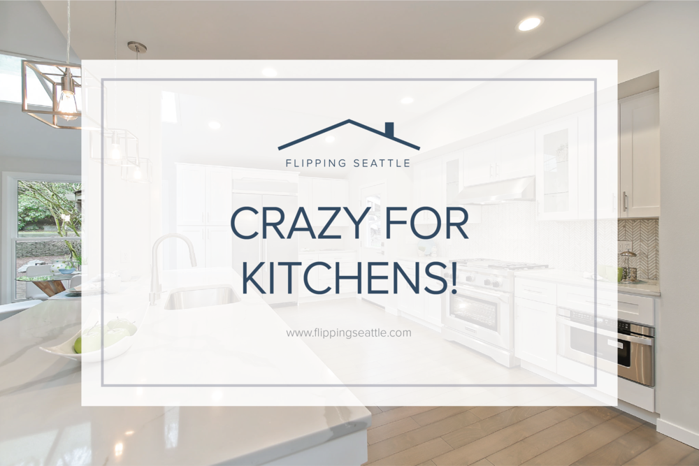 Crazy for kitchens!.png