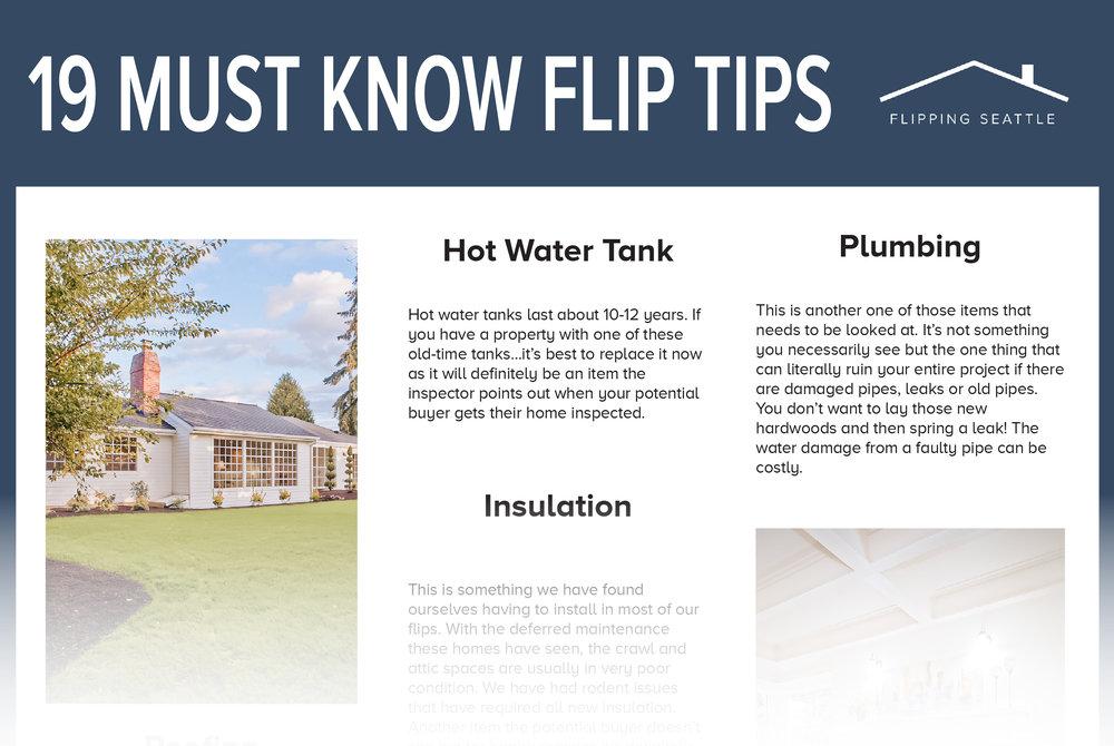 19 Must Know Flip Tips Gradient NEW-01.jpg