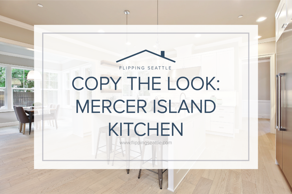Copy the look-mercer island kitchen cover.png