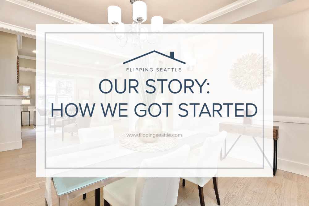 Our Story How We Got Started blog cover.png