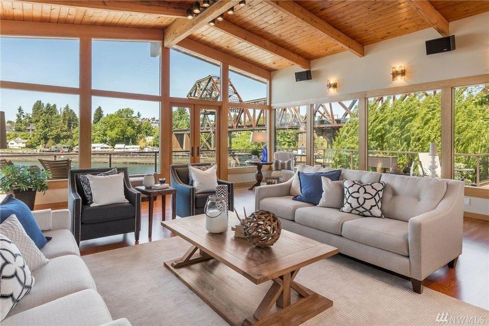 Home-staging-tips-Bellevue-Washington.jpg