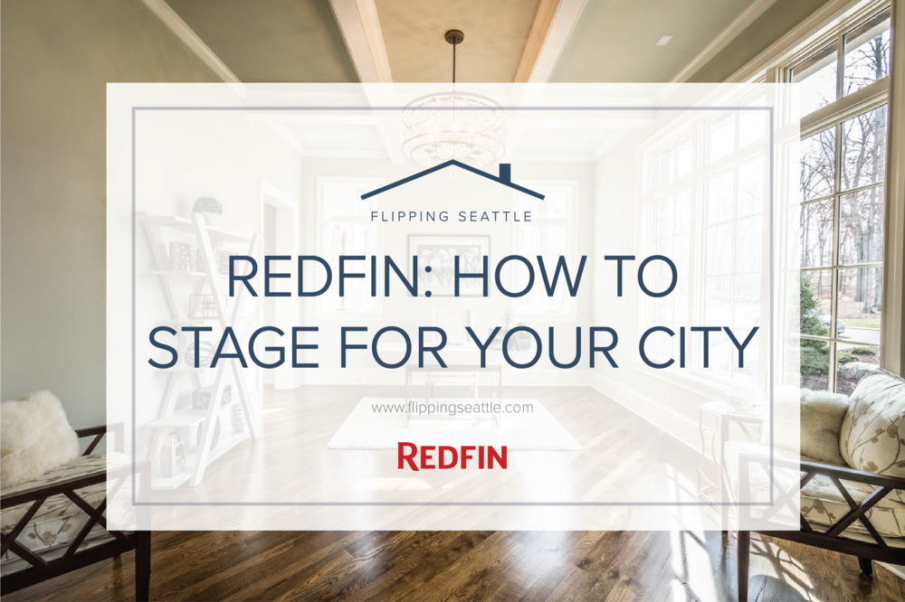 redfin blog post.png