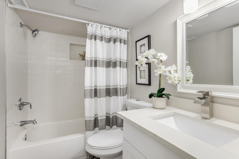 Bathroom Inspiration — Flipping Seattle