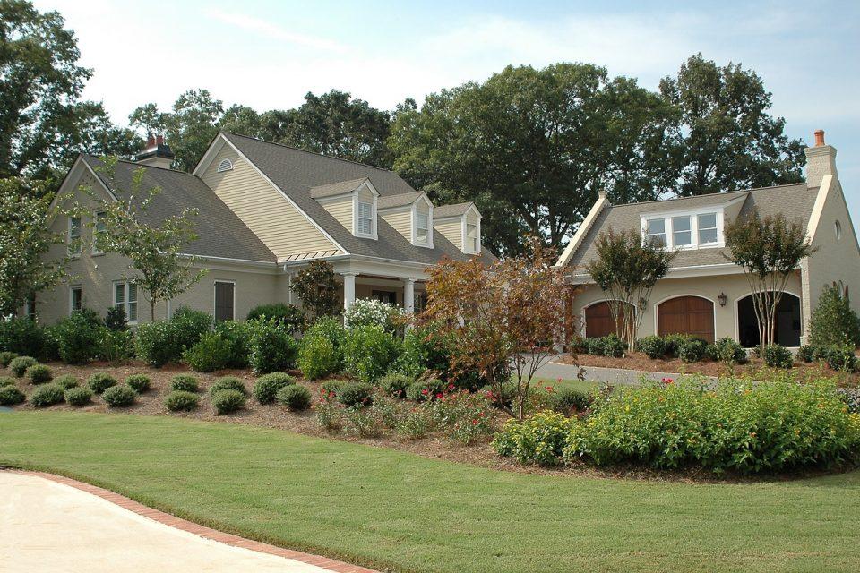 investment-house-960x640.jpg
