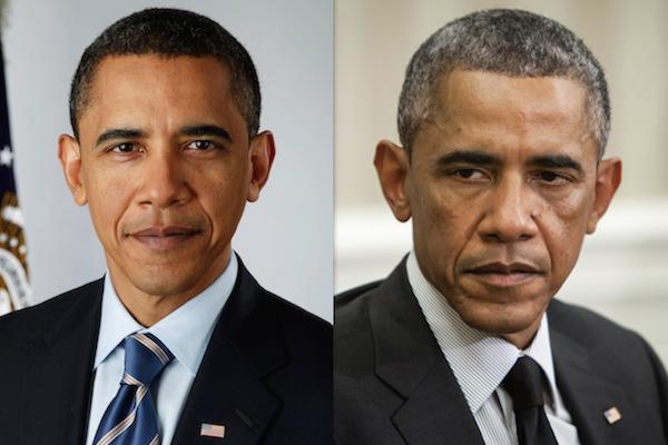 Obama (1).png