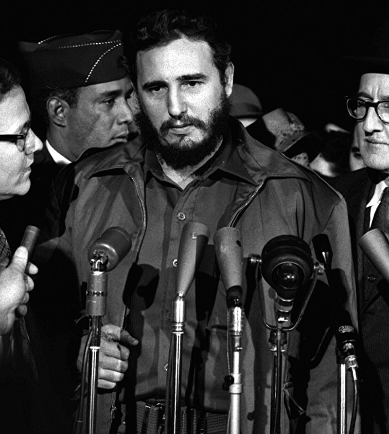 Fidel_Castro_-_MATS_Terminal_Washington_1959.jpeg