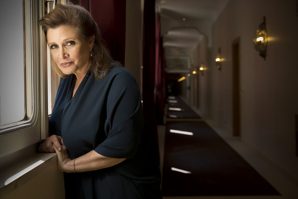 Actress_Carrie_Fisher_©_Riccardo_Ghilardi_photographer.jpeg
