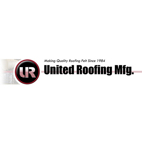 united roofing.jpg