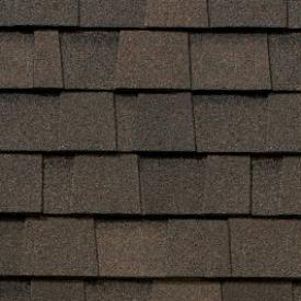 Tamko Heritage Premium American Roofing Supply