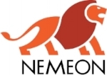 AMERICAN ROOFING Supply IS A PROUD MEMBER OF NEMEON.