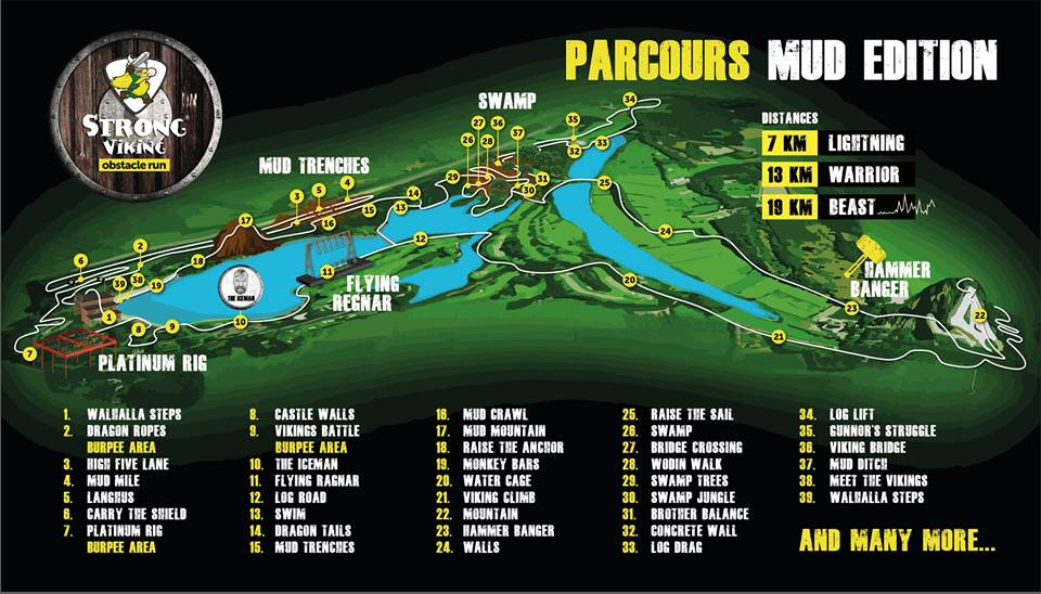 Parcours-Strong-Viking.jpg