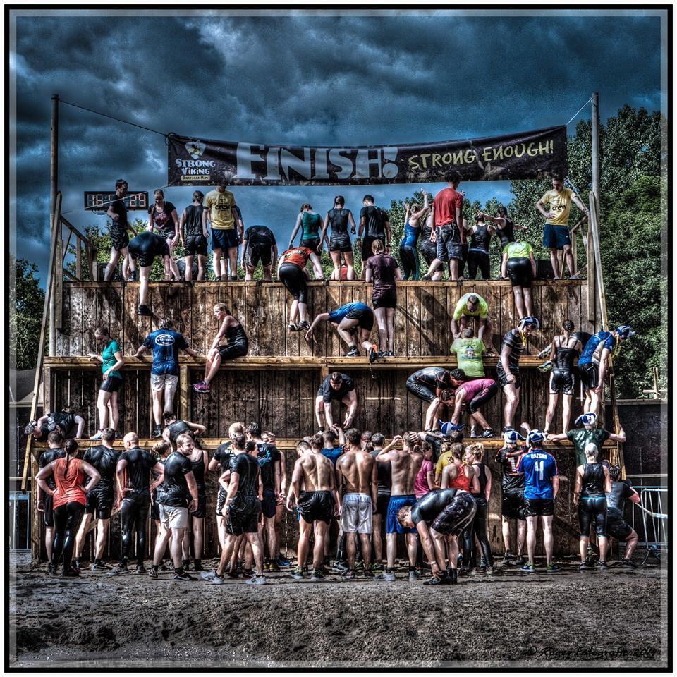Viking-Fotos.jpg